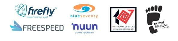 sponsors logo image