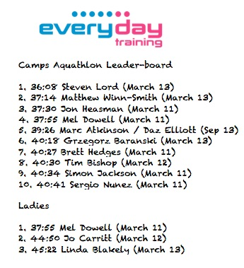 ahlon leaderboard copy