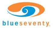 BLUE SEVENTY RTM